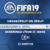 Íslandsmótið í FIFA sýnt í beinni á RÚV - Skráningu lýkur í dag!