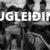 Hugleiðing: Mýtan um hinn skaðlega skjátíma