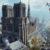 Náðu þér í ókeypis eintak af Assassin's Creed Unity og skoðaðu Notre Dame dómkirkjuna