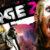Rage 2 horfir til heima Mad Max og Borderlands
