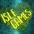 Tölvuleikir og listir á Isle of Games leikjahátíðinni